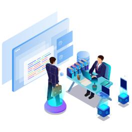 ERP企业资源规划